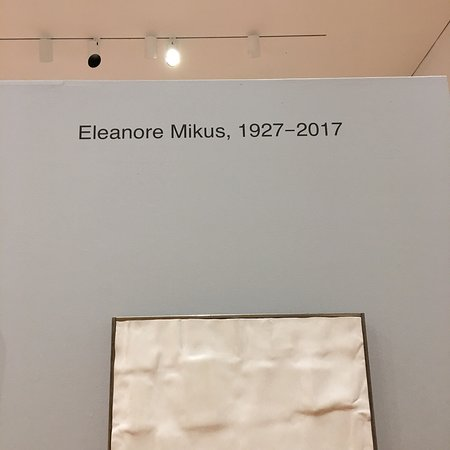 Johnson Museum of Art: photo0.jpg