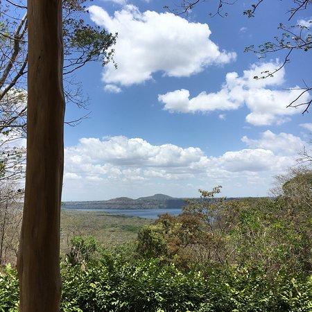 Masatepe, Nicaragua: photo0.jpg