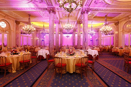 Intercontinental carlton cannes hotel france voir les for Prix chambre carlton cannes