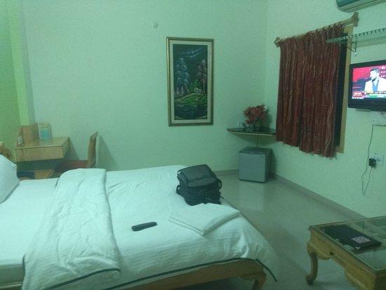 Ambikapur, India: IMG_20180420_193650_large.jpg