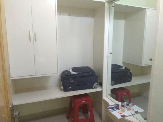 Ambikapur, India: IMG_20180420_193710_large.jpg