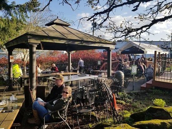 The Highland Stillhouse Pub: TA_IMG_20180421_183146_large.jpg
