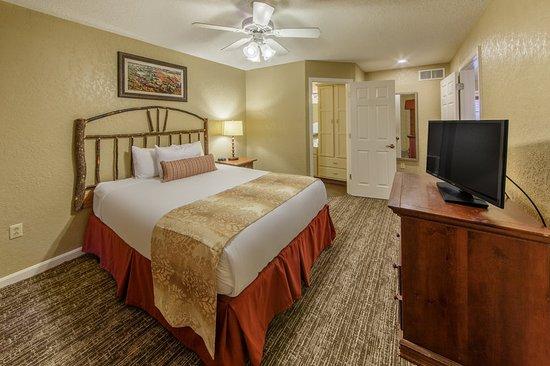 South Lee, Μασαχουσέτη: Guest room