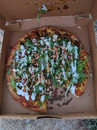 Vic Street Pizza Project: MVIMG_20180421_174502_large.jpg
