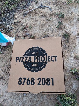 Vic Street Pizza Project: IMG_20180421_174415_large.jpg