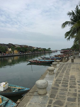 Hoi An Ancient Town: IMG-20180418-WA0013_large.jpg