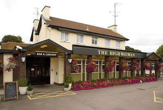 Highwayman Hotel Updated 2018 Prices Reviews Photos Dunstable England Tripadvisor