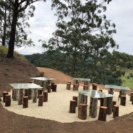 Uaná Etê Jardim Ecológico: photo2.jpg