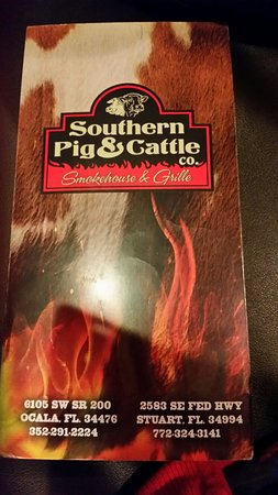 Southern Pig and Cattle: 20180421_011240_large.jpg