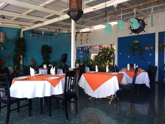 Niko's Restaurant: IMG_20180421_130158127_large.jpg