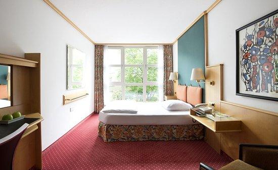 derag livinghotel am olympiapark munich germany hotel. Black Bedroom Furniture Sets. Home Design Ideas