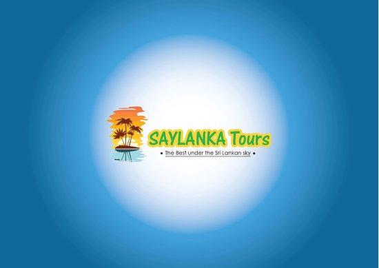 SAYLANKA Tours