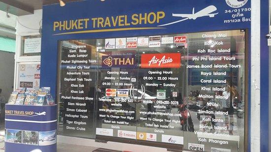 the top 10 things to do near honey bear guesthouse patong rh tripadvisor com