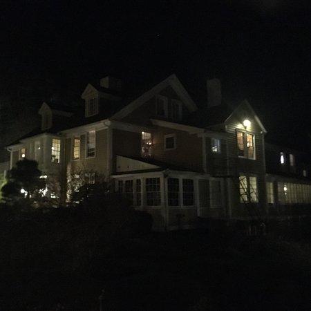 Simsbury, CT: photo3.jpg