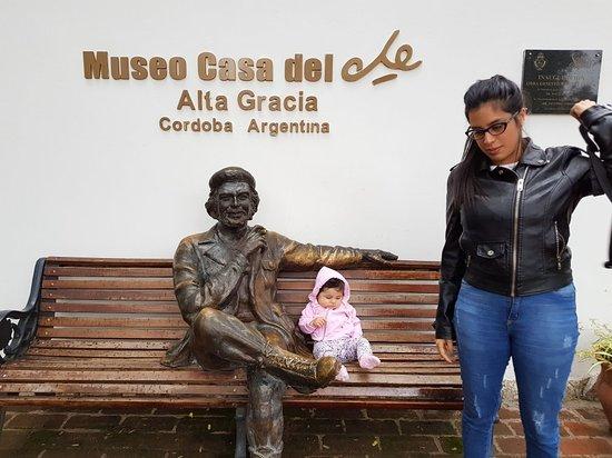 Alta Gracia, Argentina: 20180211_111803_large.jpg