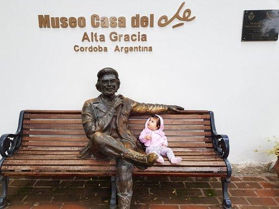 Alta Gracia, Argentina: 20180211_111806_large.jpg
