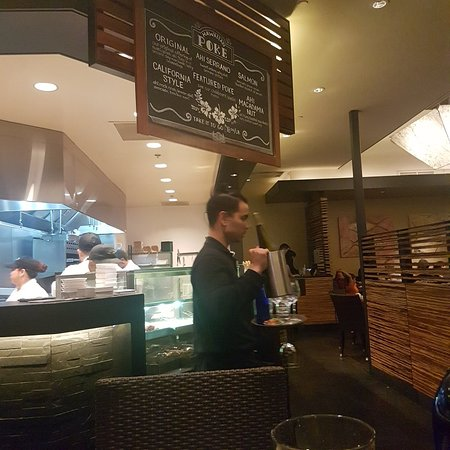 San Mateo, CA: 20180420_201613_large.jpg