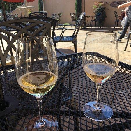 Oak Mountain Winery: photo0.jpg