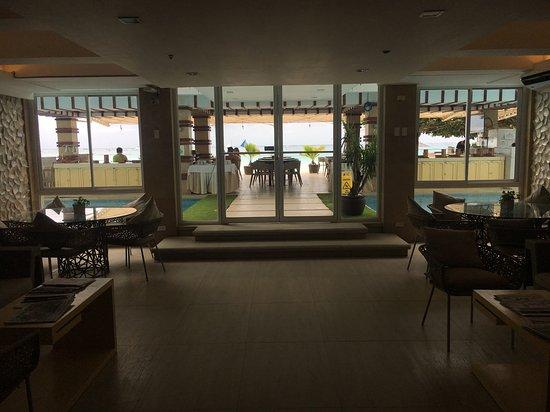 Estacio Uno Lifestyle Resort Photo