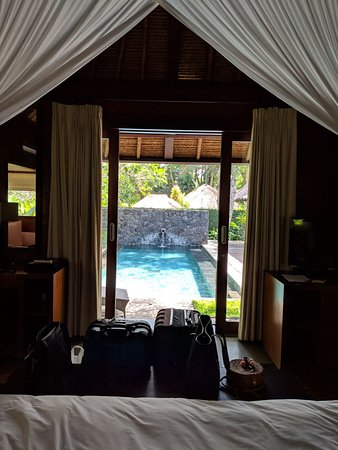 Kayumanis Ubud Private Villa & Spa : IMG-20180422-WA0001_large.jpg