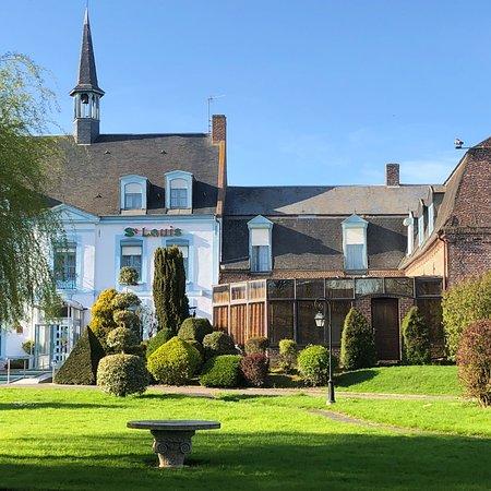 Bollezeele, France: photo0.jpg