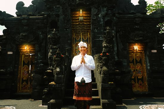 Mangwi Bali Transport