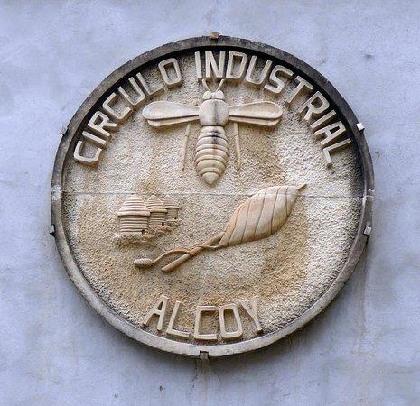 Círculo Industrial