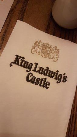 King Ludwig's Castle: Snapchat-1978662593_large.jpg