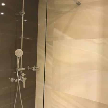 Hotel da Bolsa: photo3.jpg