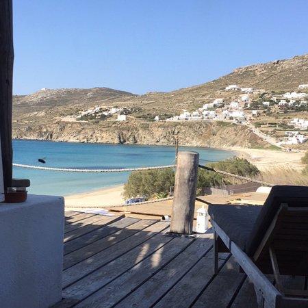 Seaside Studios & Houses Photo