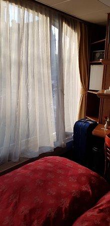 Hotel Nadia: 20180420_192636_large.jpg