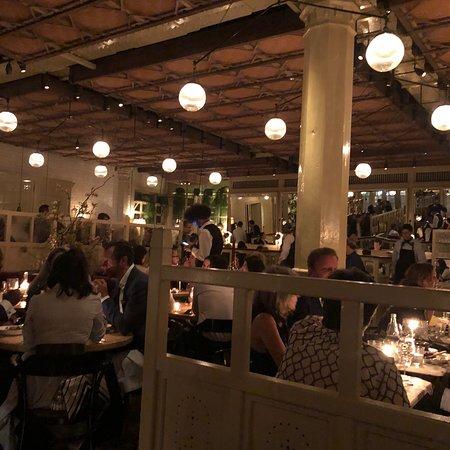 French Restaurants Near Marylebone