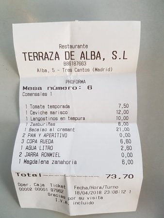 20180419 080743 Large Jpg Picture Of La Terraza De Alba