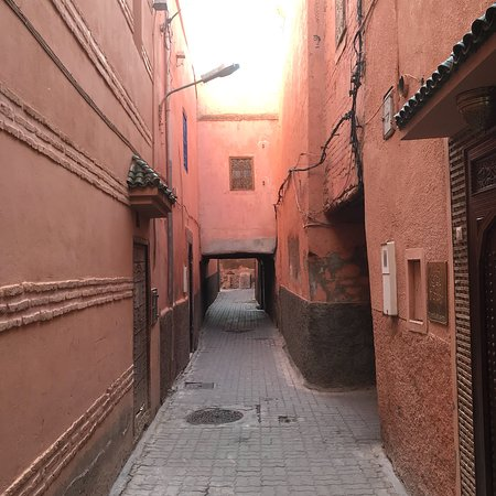 Riad Snan13: photo1.jpg