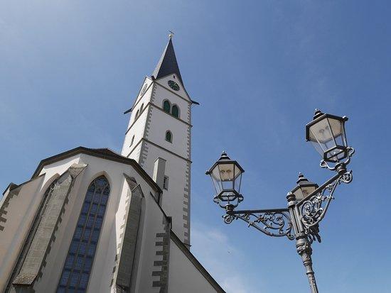 Nikolauskirche