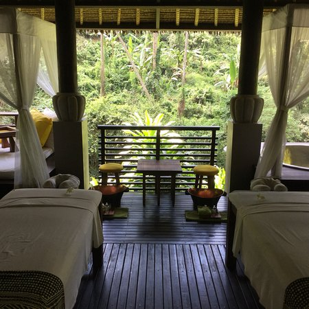 Maya Ubud Resort & Spa: photo2.jpg