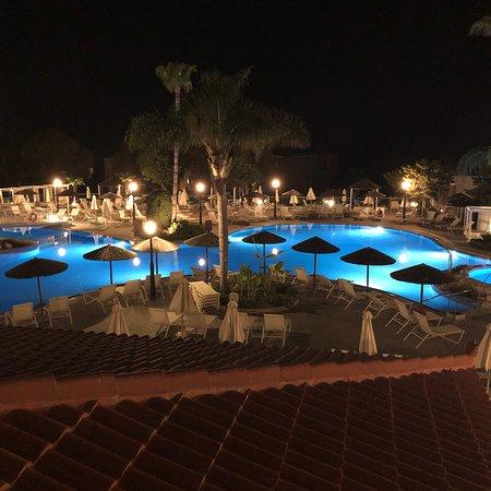Atlantica Bay Hotel: photo1.jpg