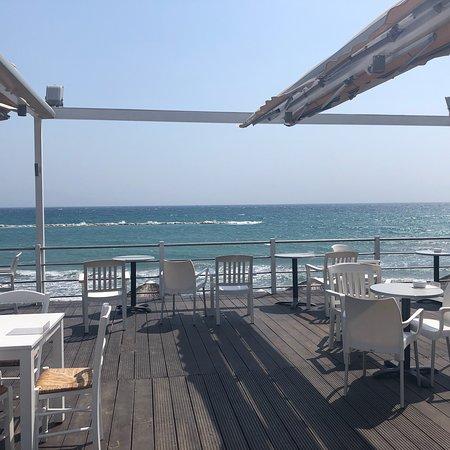 Atlantica Bay Hotel: photo3.jpg