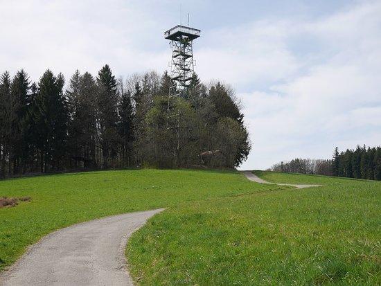 Gehrenbergturm