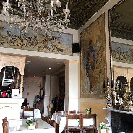 Hotel Cavalier: photo4.jpg