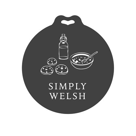 Simply Welsh