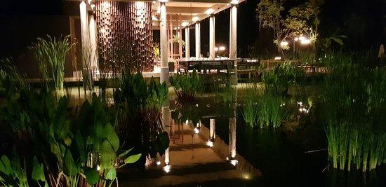 Acala Restaurant Image