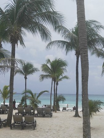 Img 20180422 1855353 Large Jpg Picture Of Barcelo Maya Colonial