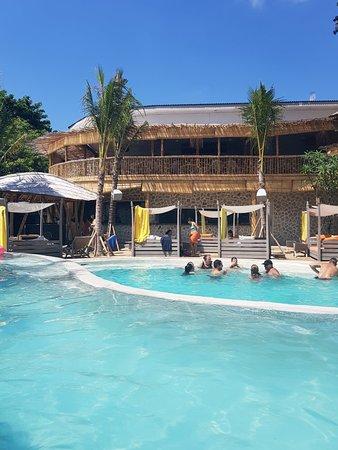 ARTOTEL Beach Club Photo