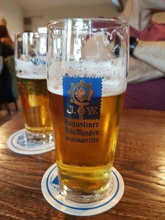 Alzenau, เยอรมนี: 20180331_182420_large.jpg