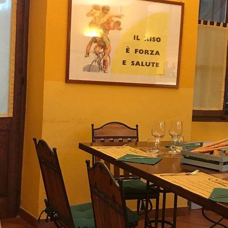 Desana, Италия: photo1.jpg