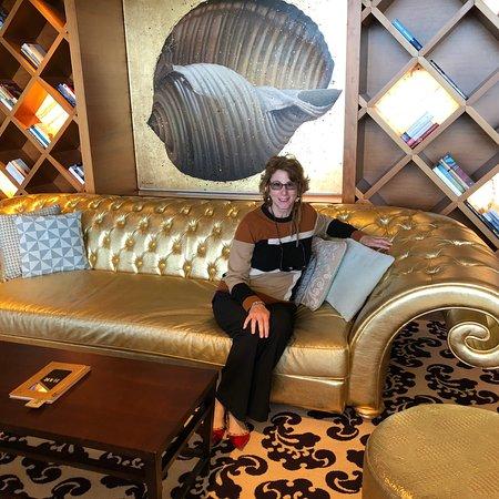 Hotel Monte Mulini: photo0.jpg