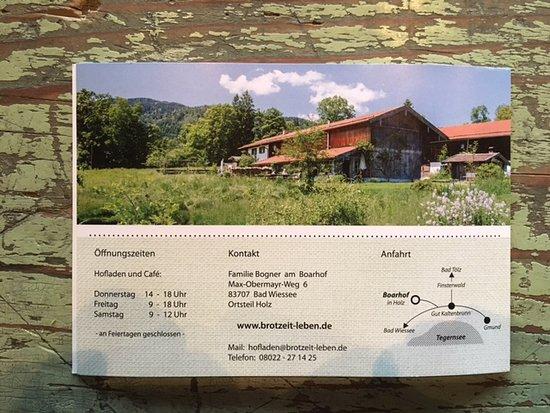 coupon codes detailed look first look Große Bauernbrot Brotzeit - Bild von BrotZEIT & LEBEN ...