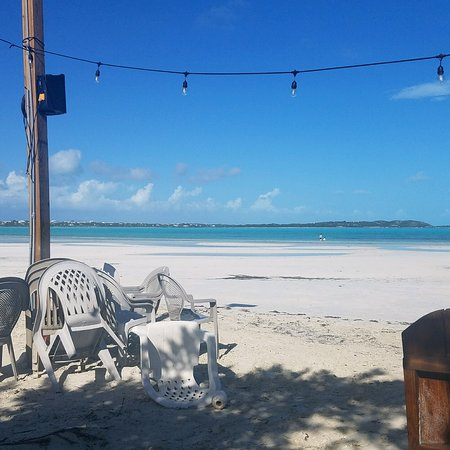 Five Cays Settlement, Providenciales: photo3.jpg