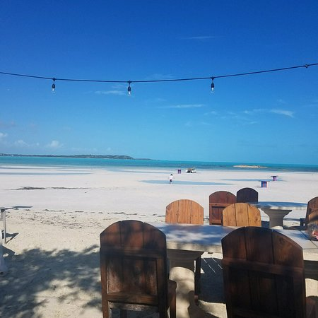 Five Cays Settlement, Providenciales: photo5.jpg